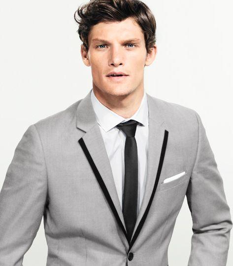 1232-moda-hombre-fin-de-ano-2012-18-jpg1