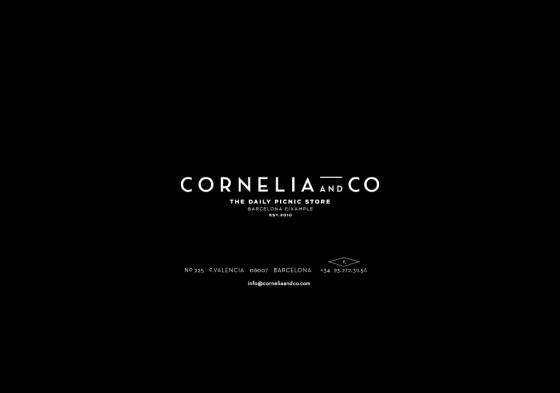 16254-Cornelia%20Barbara%202