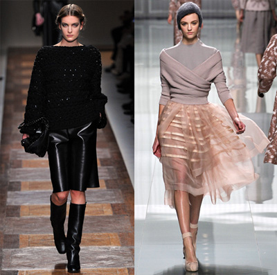 aw12-jersey-girl-valentino-dior-1