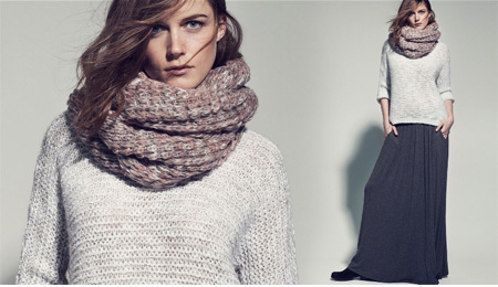 aw12-lookbook-stradivarius-invierno-1
