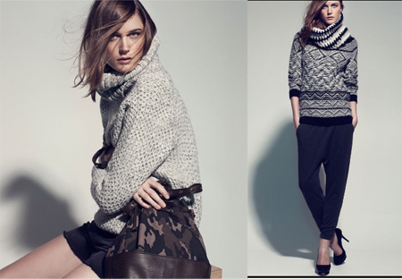 aw12-lookbook-stradivarius-invierno-6