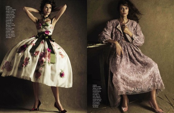 Bianca-Balti-by-Giampaolo-Sgura-for-Vogue-Spain-October-2012-3