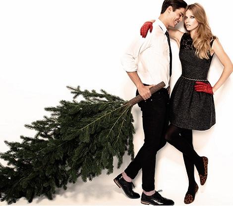 catalogo-blanco-vestidos-fiesta-fin-de-ano-navidad-2012-2013-encaje