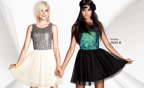 catalogo_moda_fiesta_hm_invierno_2012