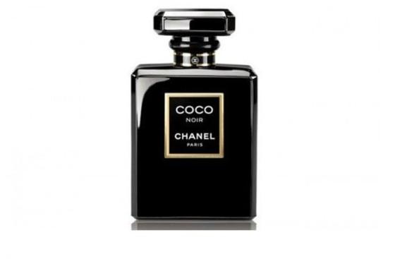 Coco-Noir-de-Chanel-_44147_407