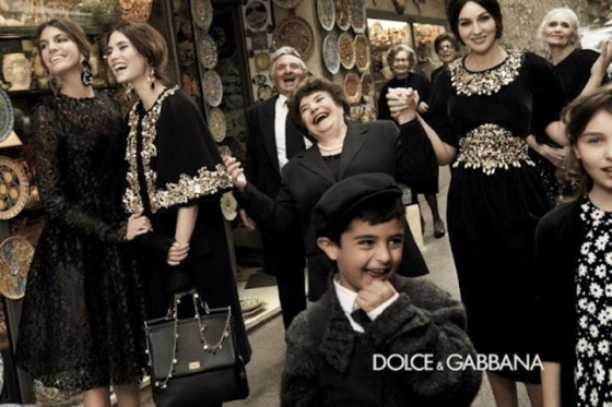 Dolce-Gabbana-Campaign-For-Autumn-Winter-2012-2013-4