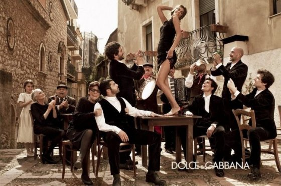 Dolce-Gabbana-Campaign-For-Autumn-Winter-2012-2013-9