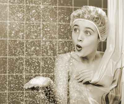 ducha-agua-fresca
