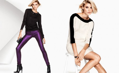 hm-moda-nochevieja-2012-2013-6-460x283