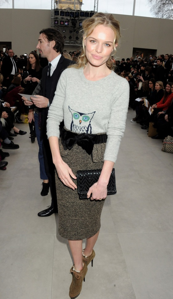 kate-bosworth-wearing-burberry-at-the-burberry-prorsum-autumn-winter-2012-womenswear-show