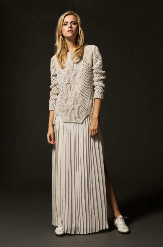 massimo-dutti-coleccion-exclusiva-the-nyc-falda-plisada-largacon-jersey-de-punto