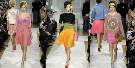 moschino-cheap-and-chic-aw-2012-2013
