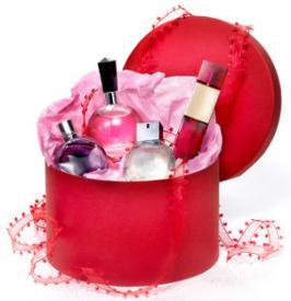 perfumes-regalo-navidad