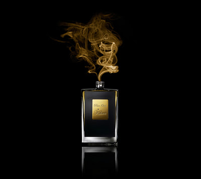 Pure-Oud-by-Kilian