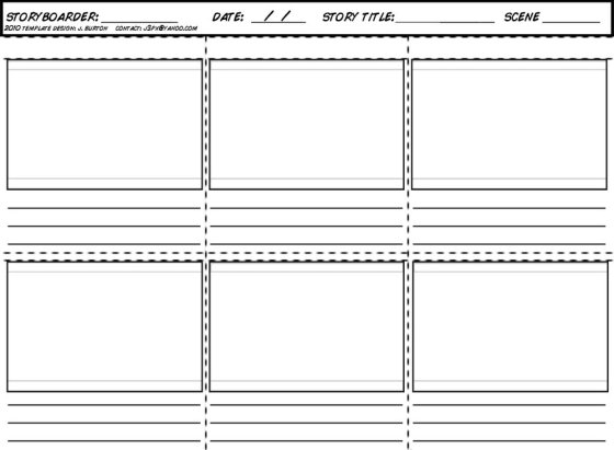 Storyboard_Template_by_j3px
