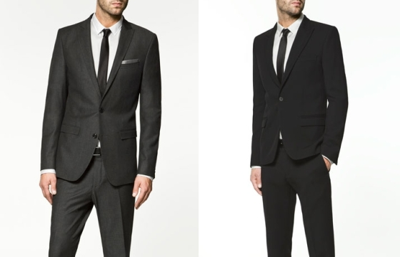 traje-hombre-cotillon-nochevieja