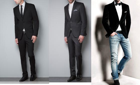 trajes-hombre-Nochevieja-2012-Zara-y-Mango-1