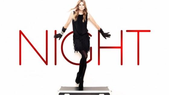 vestidos-nochevieja-2012-2013-620x350