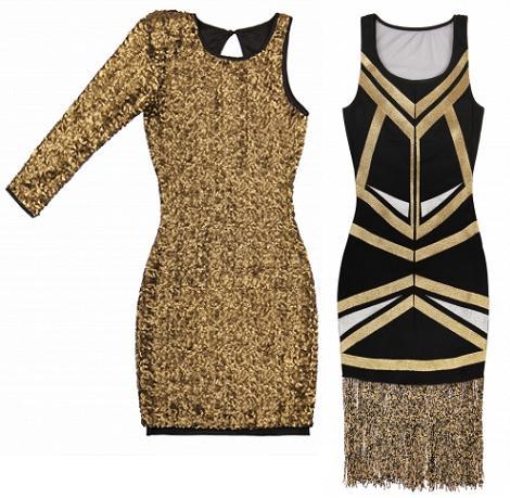 vestidos-nochevieja-bershka-2012-2013-1