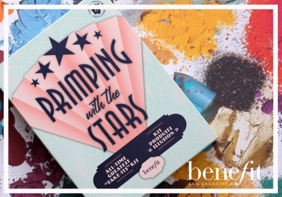 benefit-primping-with-the-stars-1