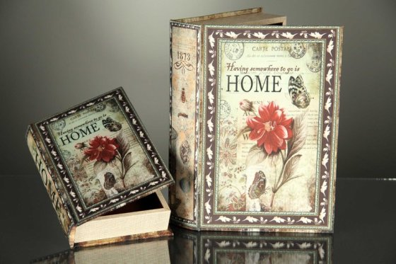 caja_libro_home5109big