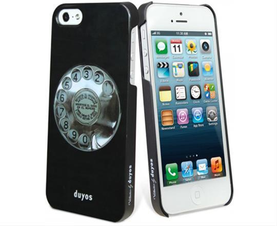 carcasa-duyos-para-iphone-5-telefono-antiguo-bxvejdpc1