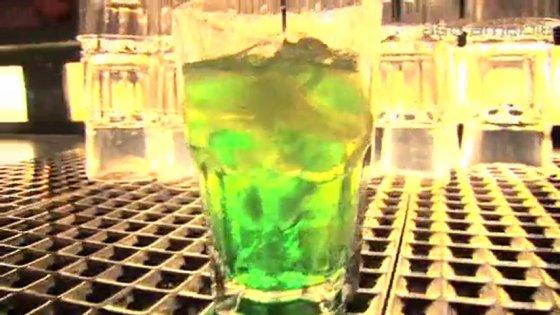 eGlmNWE3MTI=_o_elephant-club---st-gallen---bar-club-party-disco-lounge