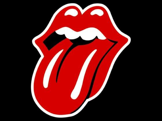 Logo-Rolling-Stone