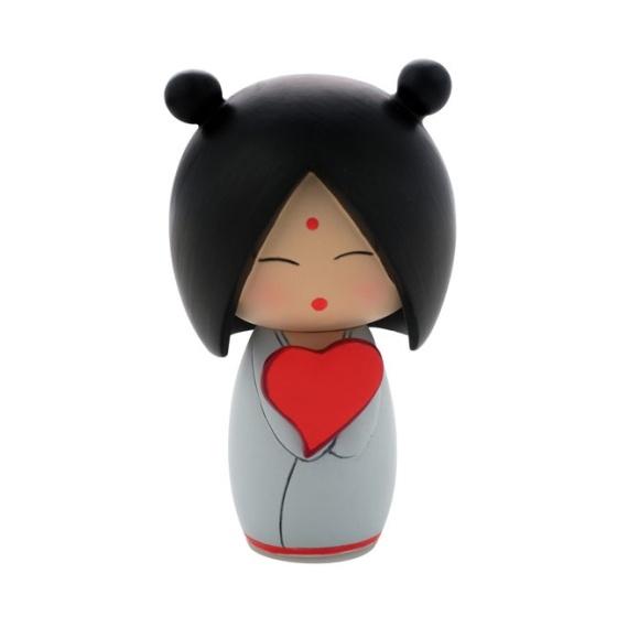 love-momiji-dolls