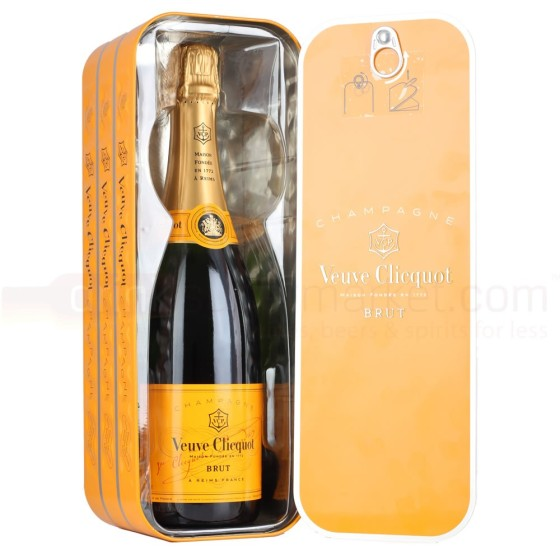 veuve-clicquot-ponsardin-yellow-label-brut-nv-champagne-in-gift-tin-75cl-12-abv