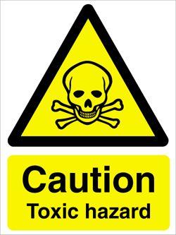 caution_toxic_hazard.gif