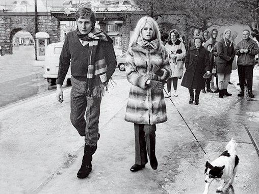 cn_image.size.brigitte-bardot-gunter-sachs-gstaad-1967