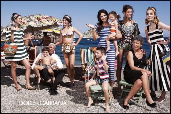 dolce-gabbana-adv-campaign-ss-2013-women-02_thumb5