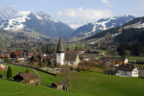 gstaad-ch096