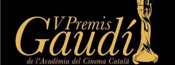 Logo-de-los-V-Premis-Gaudi_54362271999_51351706917_600_226