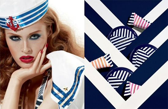 MAC-hey-sailor-summer-collection-2012-2