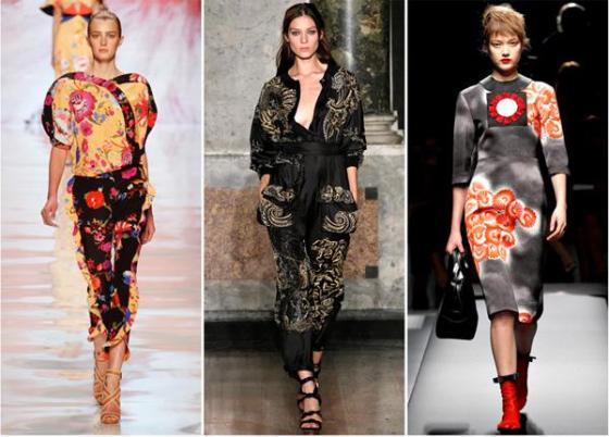 10-tendencias-moda-primavera-verano-2013-L-igvfjK