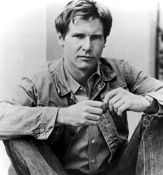 45584_celebrity_city_Harrison_Ford_1_123_423lo