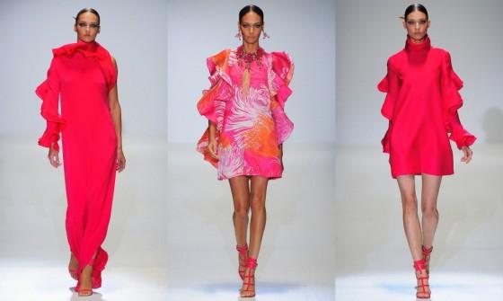 5-Trend-Report-PV-2013-Rosa-Shocking-004-1024x614