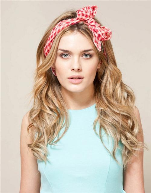 Accesorios-para-el-pelo-moda-verano-2012-4-Custom