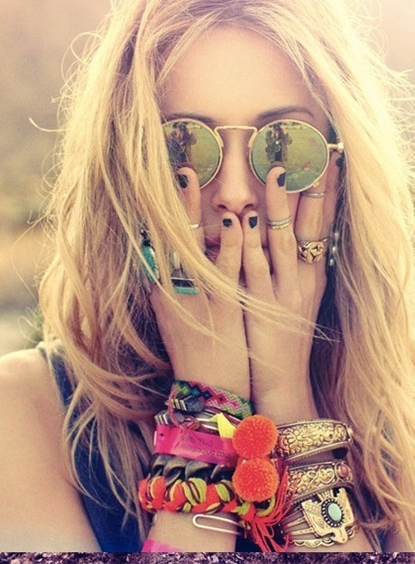 bellaue-estilo-hippie-chic