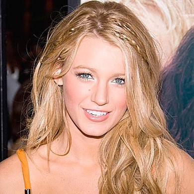 blakelively-390