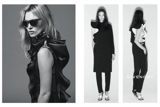 Campaña-Givenchy-PV-2013-con-Kate-Moss-3