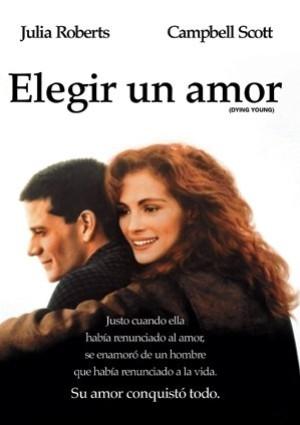 cartel_elegir_un_amor_0