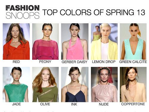 Colores-de-moda-primavera-verano-2013-1