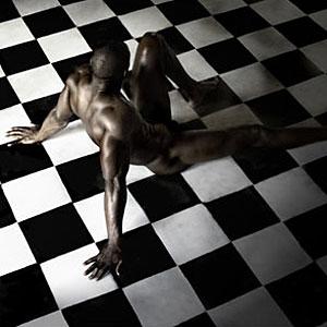 desnudo_hombre_gay_b72d96a30d527dbf3b4562a2b