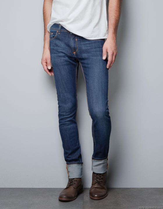 jeans-skinny-tachuelas-rebajas-zara-2013.jpg.html