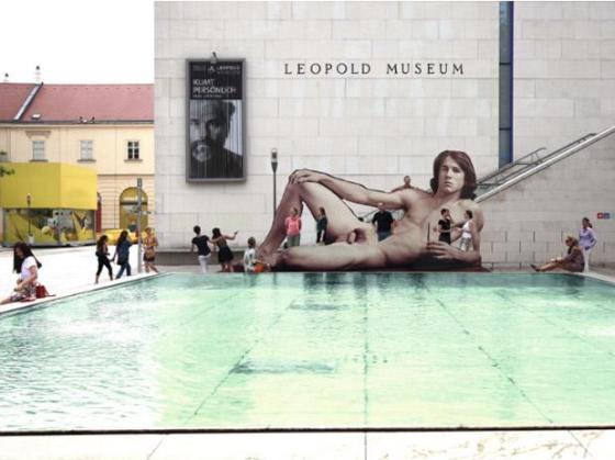 leopold-viena-turismo-1