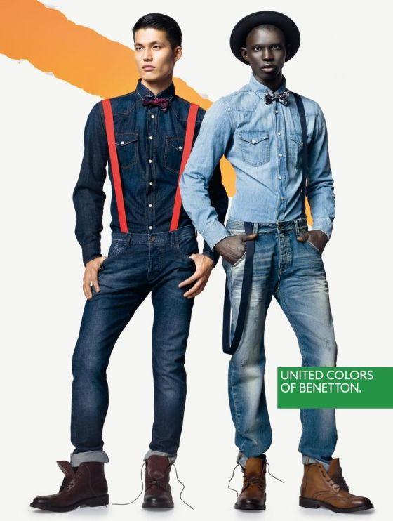 moda-hombre-otoño-invierno-benetton-8