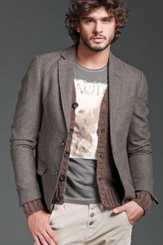 moda-hombre_gaudi-14-690x1035